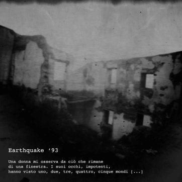 4_Terremoto '93