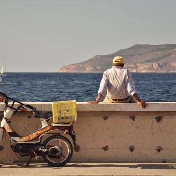 Favignana_Sicilia