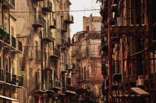 Palermo_Vucciria